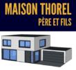 Maison Thorel Père & Fils