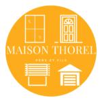 logo Maison Thorel père et fils